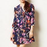 15b2b2dc239f3 StyleID - Caravane Tunic Dress