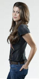 Paige McCullers