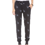 Elephant All Over Sweatpants