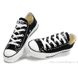 Chuck Taylors Low Sneakers
